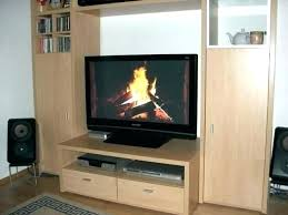 fireplace channel direct tv luxury t fireplace or channel ideas screensaver t fireplace
