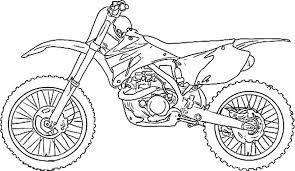 Small Picture Get This Dirt Bike Coloring Pages Free to Print j6hdb