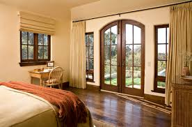 paint colors with dark wood trimWhat is the wall color It goes so well with the dark wood trim color