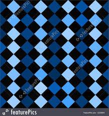 Checkered Pattern Best Inspiration Design