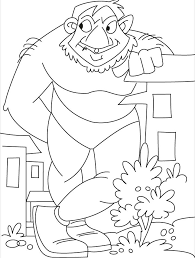 top model drawing book coloring book pages for kids strong coloring books book of top model