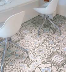 can i lay sheet vinyl over floor boards our blog best4flooring uk moroccan style cushion vinyl flooring safi 04