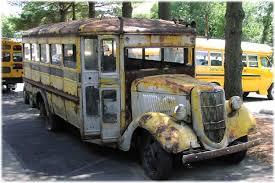 old bus के लिए इमेज परिणाम
