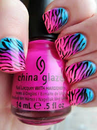 Best 20  Teal nail designs ideas on Pinterest   Tribal nail likewise Cute Summer Toe Nail Designs 2017 likewise Blue nail polish designs   Nail Art Styling moreover  besides  furthermore Decorative Nails   Cool Nails Designs and nails art   Photos also  furthermore Best 25  Nail art designs ideas only on Pinterest   Nail art  Nail together with Best 25  Tape nails ideas on Pinterest   Tape nail designs  Scotch together with 30 Colorful Nail Designs moreover . on decorative nails designs