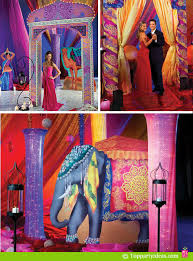 Small Picture IndianThemePartyDecorationsjpg