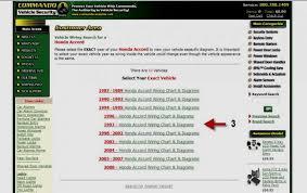 commando alarm wiring diagram 1993 honda accord alarm wiring diagram commando alarm wiring diagram 1993 honda accord alarm wiring diagram wiring diagrams schematic