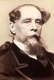 essay on charles dickens images about charles dickens lesson plans  charles dickens
