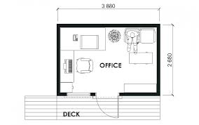 Home office floor plan Rectangle Home Office Floor Plans Antalyarealestate1 Home Office Floor Plans 49638