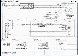 wiring diagram for 2003 mazda 6 headlight wiring diagram 2003 mazda 6 headlight wiring diagram 2012 mazda 6 wiring diagram tools \\u2022 wiring diagram for 2003 mazda 6 headlight