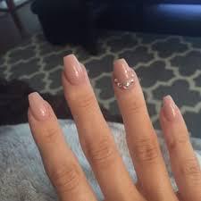 envy nail spa denton tx hours nailstip