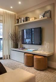 Contemporary Design Living Room Tv Surprising Idea 1000 Ideas About Living  Room Tv On Pinterest
