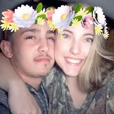 Hannah Paynter Facebook, Twitter & MySpace on PeekYou