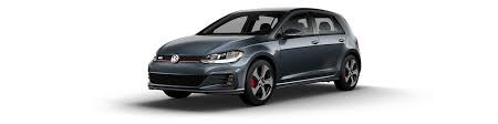 Vw Quote 100 VW Golf GTI Get A Quote 99