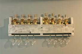pallet wine rack instructions. Wine Racks: Make Rack Ideas Reclaimed Timber Wood Pallet Plans Instructions I