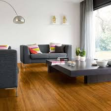 bamboo flooring living room.  Bamboo Living Room With Grey Sofas And Bamboo Flooring  Ways To Repair  In Your House  Wearefound Home Design On O