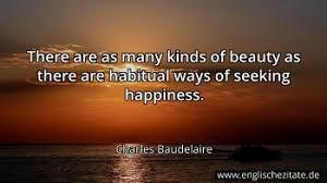 Glück Happiness Zitate Auf Englisch Englischezitatede