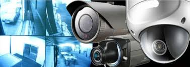 HD IP Based CCTV Camera Solutions -:- Outdoor & Indoor Surveillance Systems