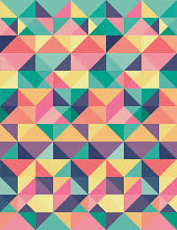 Images Of Patterns Custom Inspiration Ideas