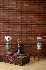 wall panelling sheets red brick wall panel hardboard brick panels designs guru red brick wall panel wall panelling sheets faux wood paneling