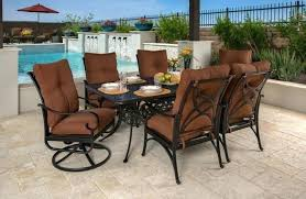 ebel outdoor furniture outdoor furniture excellent outdoor furniture replacement cushions