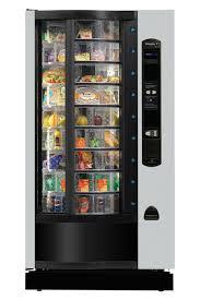 Rotating Vending Machine Interesting Shopper 48 Crane Merchandising Systems Vending Machine