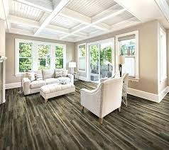 cleaning luxury vinyl plank how to clean luxury vinyl tile flooring luxury vinyl plank how to