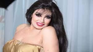 فيفي عبده تكشف تفاصيل تعرضها للتحرش من ممثل شهير