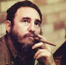 Fidel Castros ...