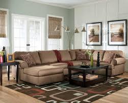 Living Room Corner Furniture Designs Living Room Corner Decor Images A1houstoncom Small For Living Room