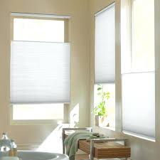 jcpenney window shades. Sensations Jcpenney Window Shades