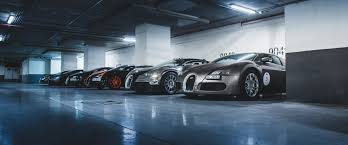 Its story is one of creating a car that in many respects. Veyron Models
