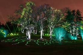 Oakland Zoo Lights 2014 New For 2014 2015 Symphony Woods See Lights Synced To