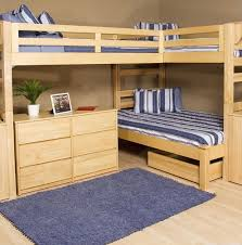 l shaped bunk beds with storage l shaped bunk bed l shaped bunk