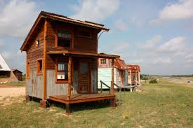 tiny houses in dc. tiny texas houses: from £24,000 houses in dc