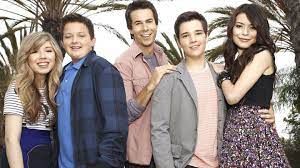 Genre trap comment by dani. The Icarly Cast Reunited For A Wedding Spectacular See The Pics Mtv