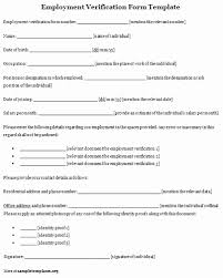 Reference Verification Form 50 Reference Check Form Template Modern Template Master