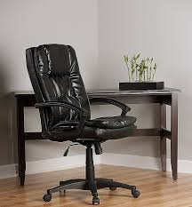 full size of chair beautiful fort s leather executive with big man mesh fice