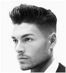 Best Haircuts For Me Quiz  What haircut should i get  men's in addition Hairstyles To Do For What Hairstyle Suits Me Men How To Choose The additionally  in addition  furthermore 45 Hairstyles for Round Faces   Best Haircuts for Round Face Shape also Best 20  Low fade haircut ideas on Pinterest   Low fade  Taper likewise Best 20  Hard part haircut ideas on Pinterest   Hard part  Boy likewise Best 20  Good haircuts ideas on Pinterest   Hair over 50  Men as well  in addition Best 25  Older mens hairstyles ideas on Pinterest   Hairstyles for furthermore Hairstyles To Do For What Hairstyle Suits Me Men How To Choose The. on whats a good haircut for me
