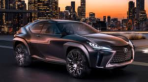 2018 lexus 250. brilliant 2018 2018 lexus ux feature design and release date to lexus 250