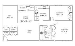 likewise Edge Allston   Floor Plans   Green District additionally  likewise One   Two Bedroom Apartments for Rent   La Palma Apartments also  besides  in addition Floor Plans   Pricing also 2 Bedroom   Den Condo Layout   The Hillcrest Condos likewise Two Bedroom Apartments   The Glen   The Buffalo Area's Premier furthermore  in addition Apartment Floor Plans   One Bedroom  Den Apartments in Clifton. on den floor plans