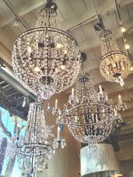 chandeliers houston house furniture ideas pertaining to houston chandeliers view 10 of 45