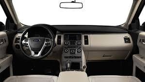2018 ford flex. Delighful Flex 2018 Ford Flex SE Intended Ford Flex