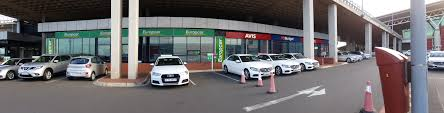 Cheap Car Rentals At Durban Airport Travel Vouchers