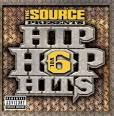 The Source Presents: Hip Hop Hits, Vol. 6 [Clean]