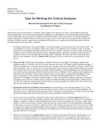 Reflective Essay Example Reflective Essays In Reflective Essay