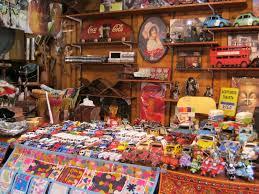 Decorations In Spain Se Pierde Con La Traduccin My Year In Bilbao Merry Christmas