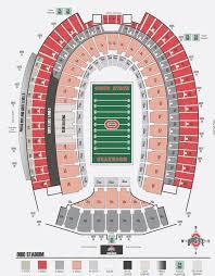 Wyoming Cowboys Stadium Seating Chart 72 Precise Nebraska Coliseum Seating Chart