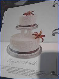 Walmart Wedding Cakes Lovely Walmart Wedding Cakes Cost Smart