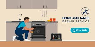 Home Appliance Repair Stock Illustrations – 1,429 Home Appliance Repair  Stock Illustrations, Vectors & Clipart - Dreamstime