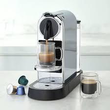 kitchenaid nespresso reviews